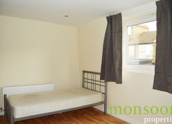 Thumbnail 2 bed terraced house to rent in Turnpike Mews, Turnpike Lane, London