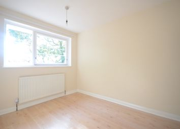 Thumbnail 2 bedroom flat to rent in Christchurch Road, Reading