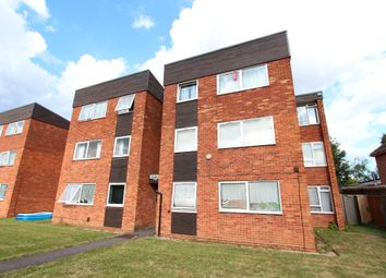 2 bed flat for sale in Shinfield Road, Reading RG2
