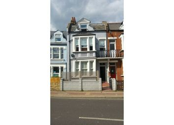 Thumbnail 1 bed flat to rent in Lower Richmond Road, Putney, London