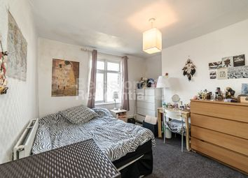 Thumbnail 3 bed flat to rent in Deptford Market, Deptford High Street, London