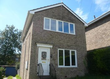 Thumbnail 3 bed detached house to rent in Dorian Close, Greengates, Bradford