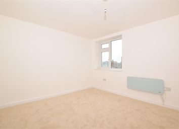 2 bed flat for sale in Cheriton Place, Folkestone, Kent CT20