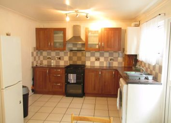 Thumbnail 4 bed terraced house to rent in Malmesbury Terrace, London