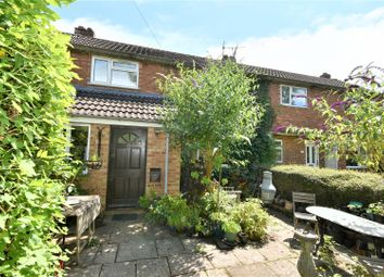 Thumbnail 2 bed terraced house for sale in Summerpool, Bishops Frome, Worcester