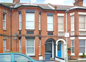 Thumbnail 2 bed flat to rent in South Road, Herne Bay, Kent