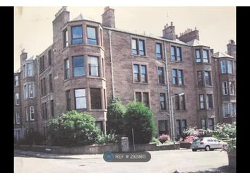 Thumbnail 1 bedroom flat to rent in Bellefield Avenue, Dundee