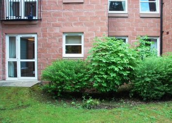 Thumbnail 1 bed flat for sale in Flat 8, The Granary, Glebe Street, Dumfries