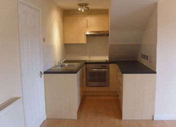 Thumbnail 2 bedroom flat to rent in Bradstocks Way, Sutton Courtenay, Abingdon