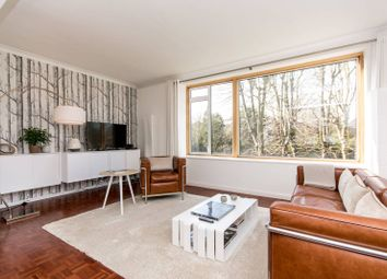 Thumbnail 3 bed maisonette for sale in Teignmouth Lodge, Mapesbury Estate