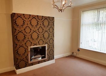 Thumbnail 3 bed terraced house to rent in Wibsey Park Avenue, Bradford