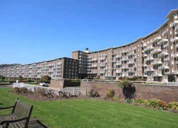 Thumbnail 3 bed flat for sale in The Gateway, Dover