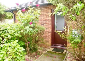 Thumbnail 1 bed property for sale in Nightingale Lane, London