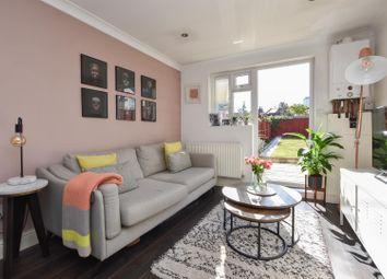 High Road Leyton, London E15 property