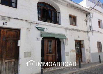 Thumbnail 2 bed property for sale in 46780 Oliva, Valencia, Spain