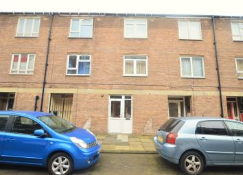 Thumbnail 3 bedroom terraced house for sale in Blackwell Close, London