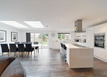 4 bed detached house for sale in School Road, Hockley Heath, Solihull B94