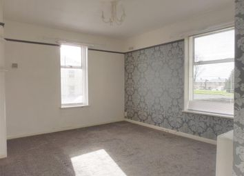 Thumbnail 1 bedroom maisonette to rent in Stanhope Road, Plymouth