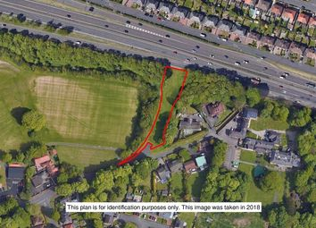 Thumbnail Property for sale in West Denton Close, Newcastle Upon Tyne