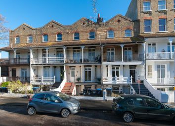 Thumbnail 1 bed flat for sale in Adrian Square, Westgate-On-Sea