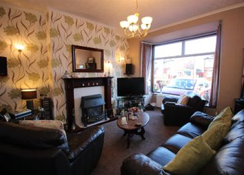 Thumbnail 3 bed semi-detached house for sale in Crompton Way, Bolton