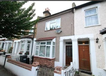 Thumbnail 3 bed property to rent in Brafferton Road, Croydon