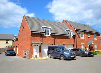 2 bed flat for sale in Mulberry Road, Brockworth, Gloucester GL3