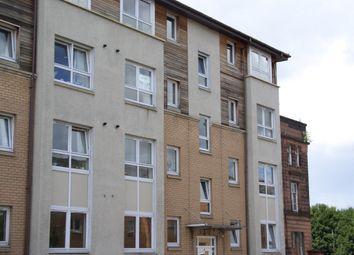 Thumbnail 2 bed flat to rent in Napiershall Street, Kelvinbridge, Glasgow