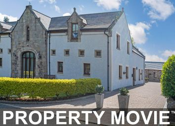 Thumbnail 3 bed property for sale in 5 Home Farm, Kerse