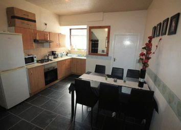 Thumbnail 3 bed terraced house for sale in Heys Lane, Darwen