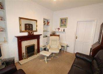 Thumbnail 2 bed property for sale in Kitchener Street, Barrow In Furness