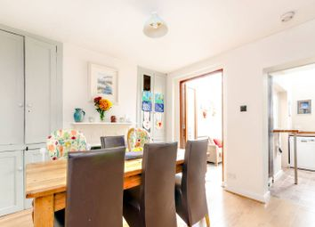 Thumbnail 3 bed semi-detached house for sale in High Street, Knaphill, Woking