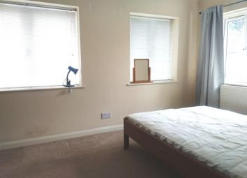 Thumbnail 4 bed property to rent in Townholm Crescent, London