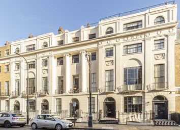 Thumbnail 2 bed flat for sale in Mecklenburgh Square, London