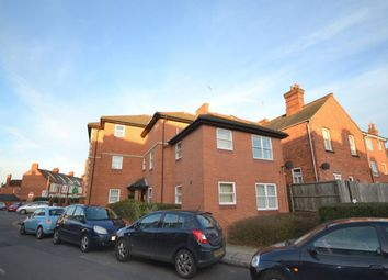 Thumbnail 2 bedroom flat to rent in Abington Grove, Abington, Northampton