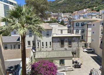 Thumbnail 2 bed apartment for sale in Town, Gibraltar, Gibraltar
