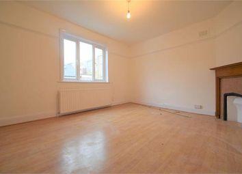 Thumbnail 2 bed flat to rent in Wyatt Park Rd, Streatham Hill, Streatham