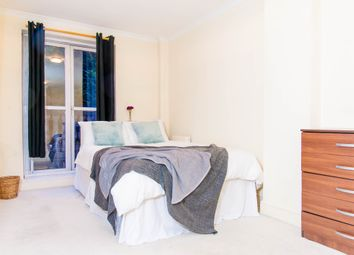 Thumbnail Room to rent in Bishops Bridge Road, Bayswater, Central London