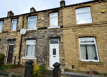 Thumbnail 3 bedroom terraced house to rent in Dyson Street, Huddersfield