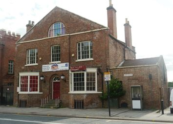 Thumbnail Commercial property for sale in Northgate, Darlington