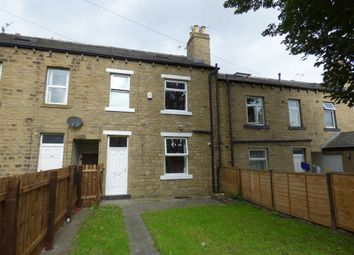 Thumbnail 3 bedroom terraced house for sale in Manchester Road, Huddersfield