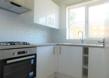 Thumbnail 1 bed flat to rent in Drew Gardens, Greenford, Middlesex