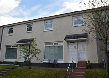 Thumbnail 3 bedroom terraced house for sale in Ardessie Street, Summerston