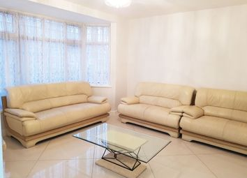 Thumbnail 2 bed maisonette to rent in Birchen Grove, London