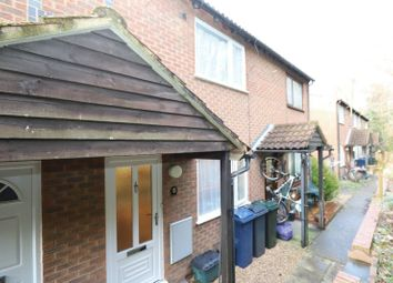 Thumbnail 1 bed property for sale in Westfield Walk, High Wycombe
