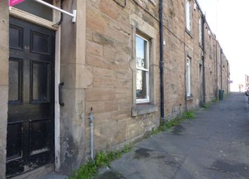 Thumbnail 1 bed flat to rent in Drum Street, Gilmerton, Edinburgh