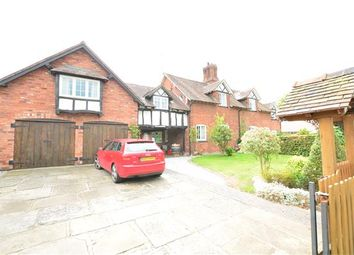Thumbnail 4 bed semi-detached house to rent in Pear Tree Cottage, Cassia Green Lane, Marton
