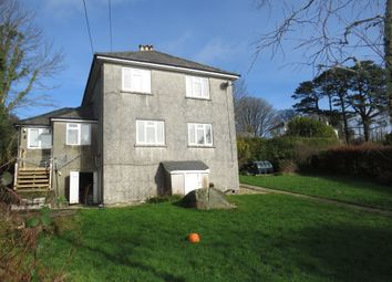 3 bed detached house for sale in White House, Shaugh Prior, Plymouth PL7
