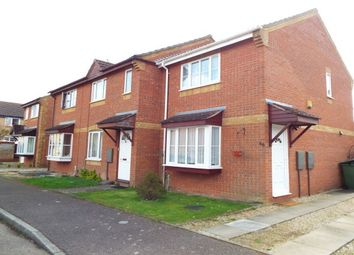 Thumbnail 2 bedroom property to rent in Hunters Oak, Watton, Thetford