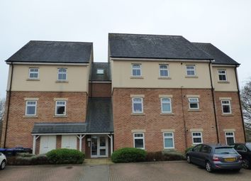 Thumbnail 1 bed flat for sale in Whitehill Place, Virginia Water, Surrey